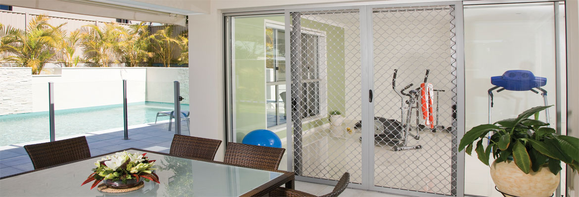 diamond security doors screens