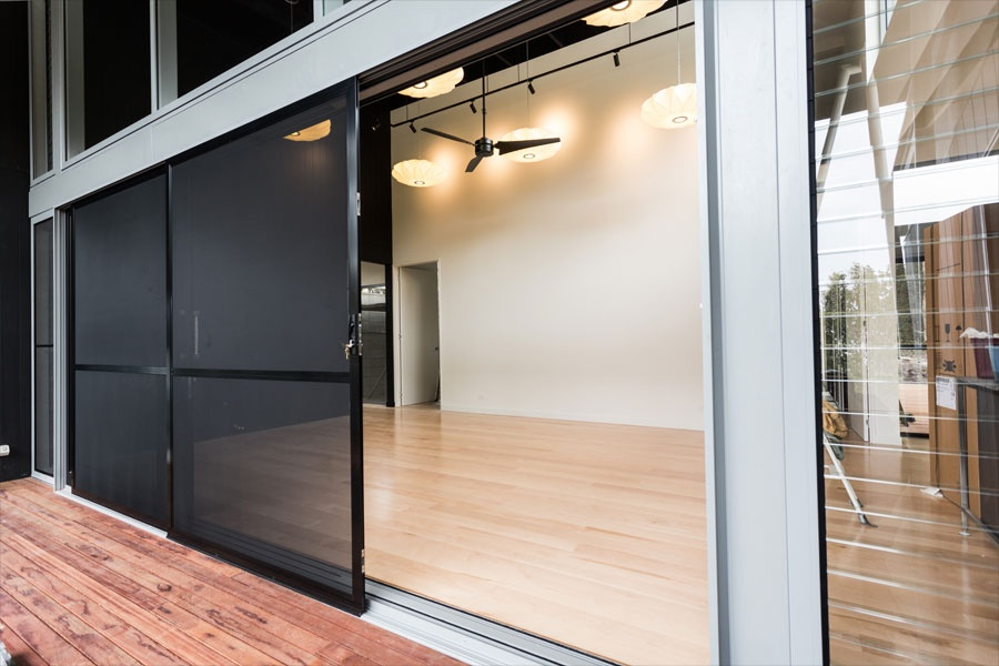 ForceField® Security Doors | Newcastle & Lake Macquarie