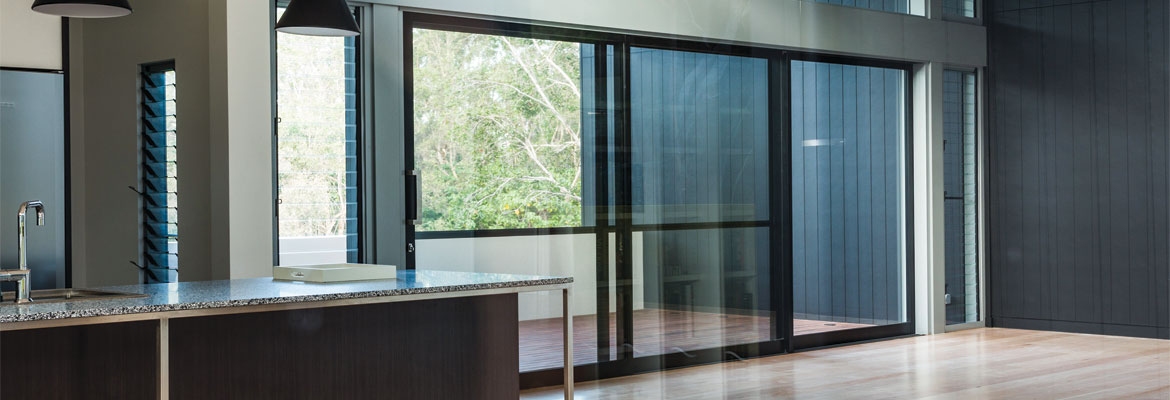 forcefield security sliding doors