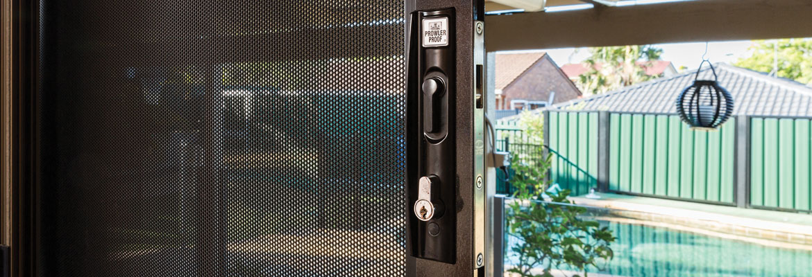 protect security sliding doors
